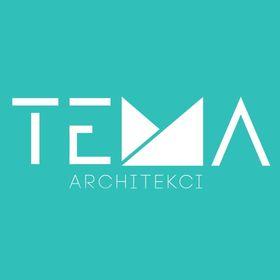 TEMA Architekci