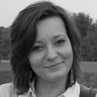 Patryśka Chrzanowska