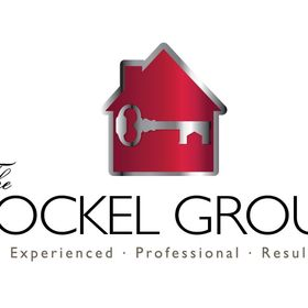 The Rockel Group - Fayetteville Keller Williams