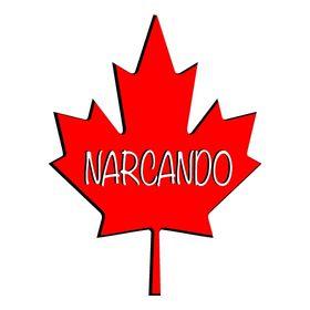 Narcando Canada