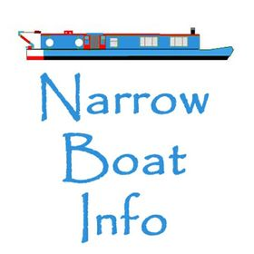 Narrowboat Info