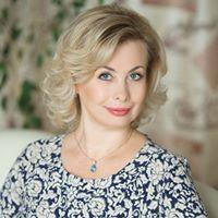 Ирина Несивкина
