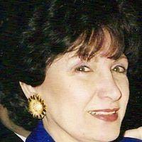 Alice Altounian
