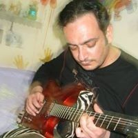 Learn Guitar Malta