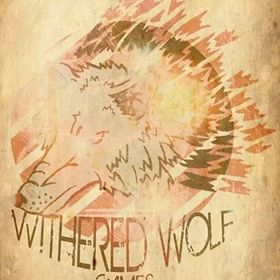 withered wolf
