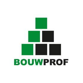 Bouwprof