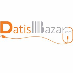 DatisBazar
