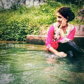 Amrutha Krishnan (amruthaugv74) on Pinterest