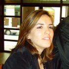 Ana P.Magallanes
