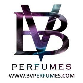 BV PERFUMES