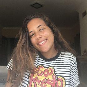 Daniela Brito