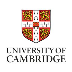 Cambridge University (cambridgeuni) on Pinterest