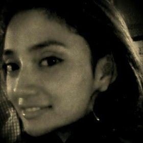 Didi Torres