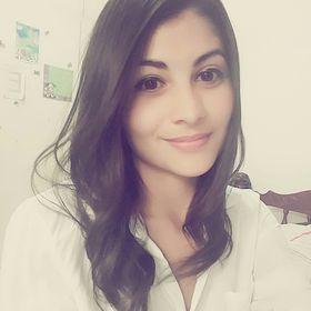 Liliana Carolina