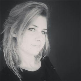 Laura Rook-Molin