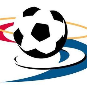 Universo Futebol