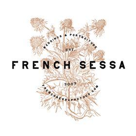 French Sessa Photo Co.