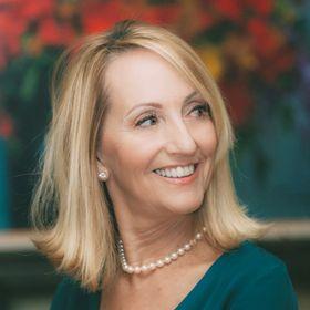 Sheryl Scott