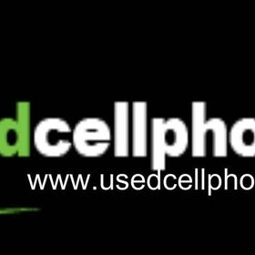 UsedCellPhoneParts