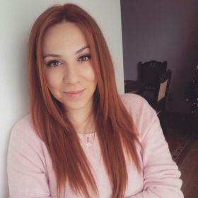 Lavinia Antal