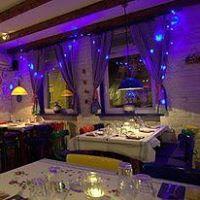 Taverna Piatakia
