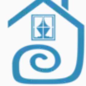 Wholesale Home Improvements