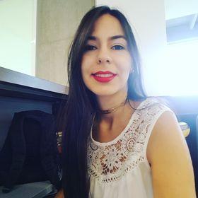 Adriana Echandia