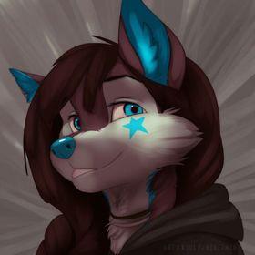 Furry_Fox