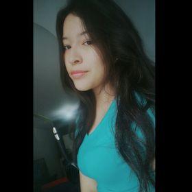 Angie Quintero