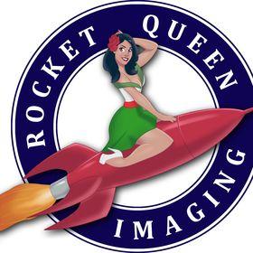 Rocket Queen Imaging