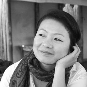 Qin Xie