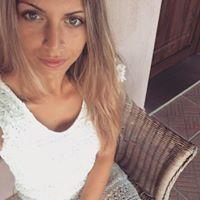 Giorgia Bonafini