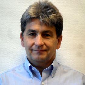 György Füle