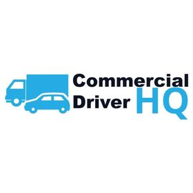 43 Delivery Driver Resource Ideas Delivery Driver Drivers Delivery