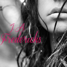 J. A. Fredericks