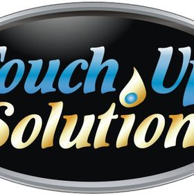 Touch Up Solutions