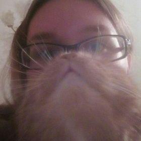 Tanya Cat