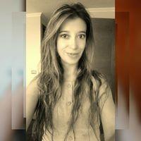 Carolina Aguilera Celis