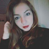 Karolina Miękina