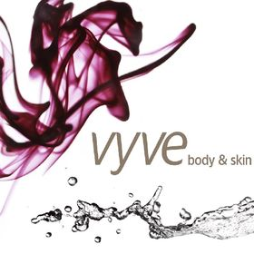 Vyve body & skin