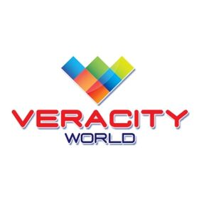 Veracity World