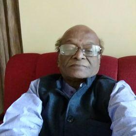 Santosh Aggarwal