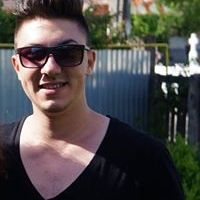 Răzvan Toader