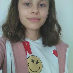 Eryka Bogucka