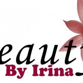 Beauty By Irina