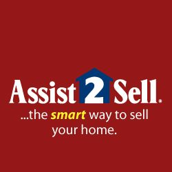 Assist 2 Sell HomeWorks Realty