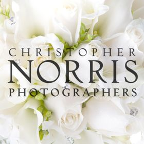 Christopher Norris Photographers