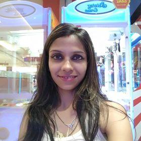 Krishuu Sharma R