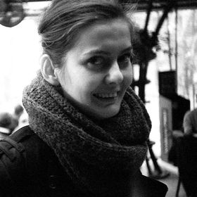 Monika Grula