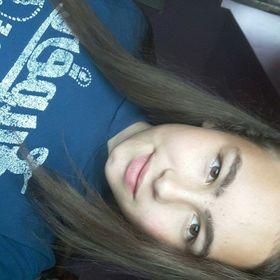 Brigitta Gecse